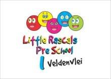 Little Rascals Day Care Veldenvlei