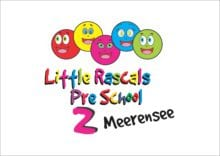 Little Rascals Day Care Meerensee
