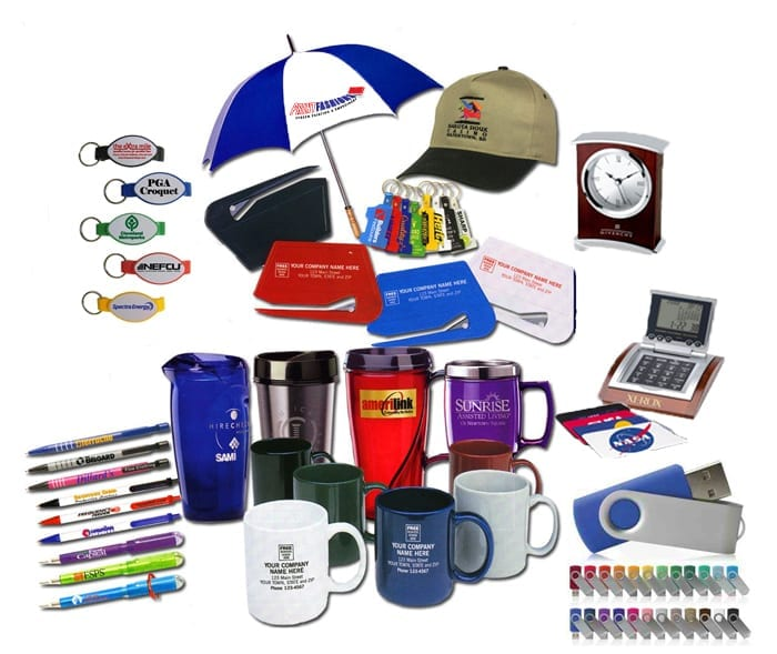 Corporate gift items in bangalore dating 1