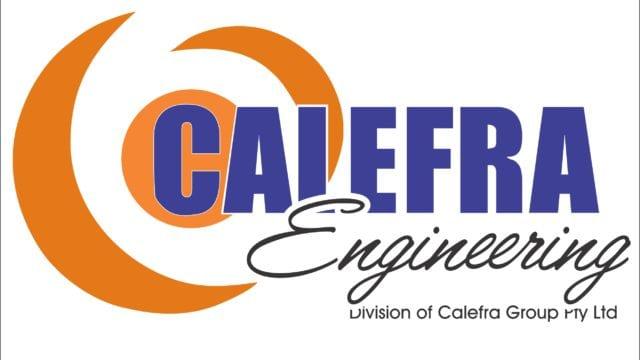 Calefra Engineering