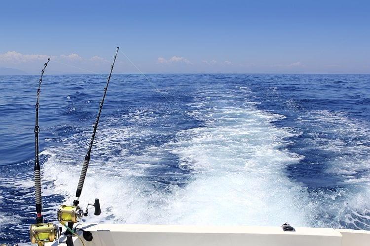 Игру Для Pc Рыбалка