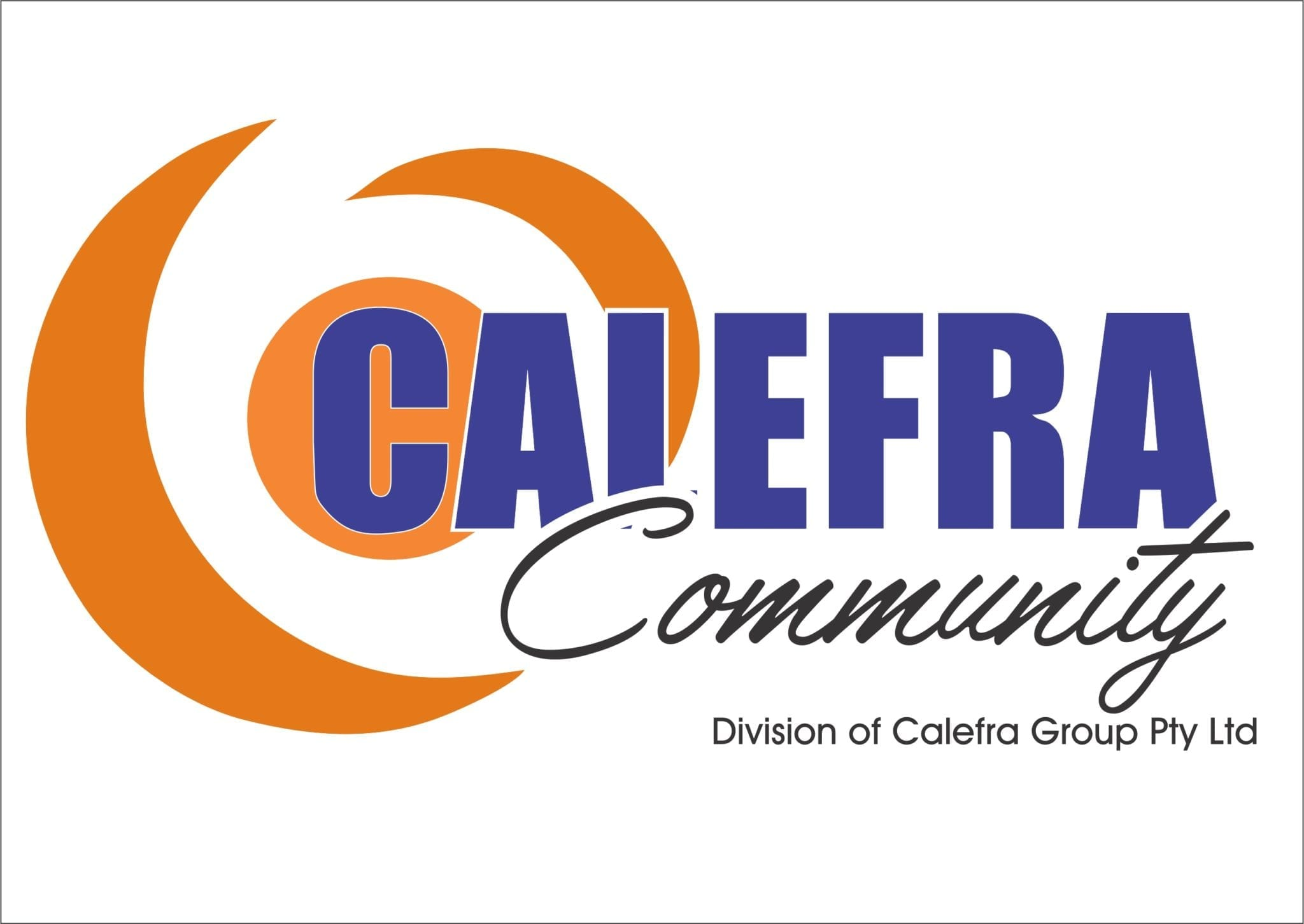 Calefra Group of Companies