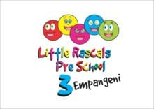 Little Rascals Day Care Empangeni
