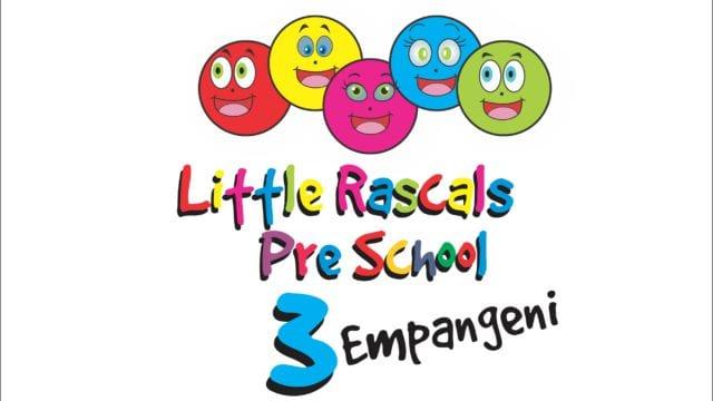 Little Rascals Day Care Empangeni