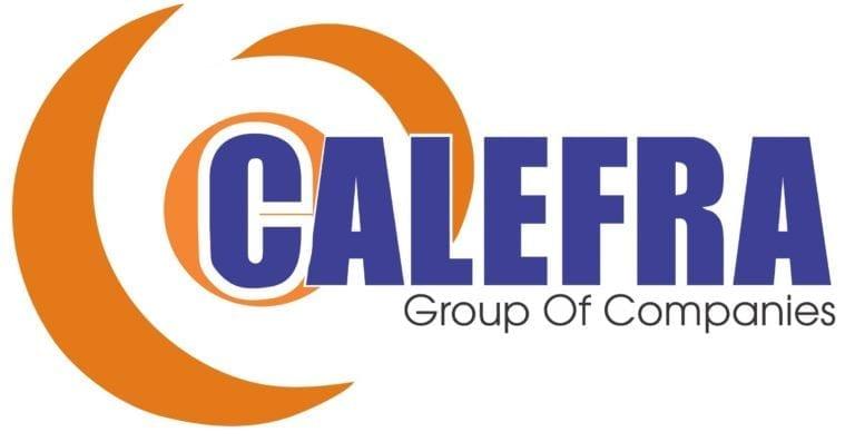 Calefra