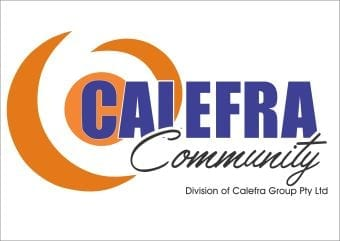 Calefra Richards Bay Community