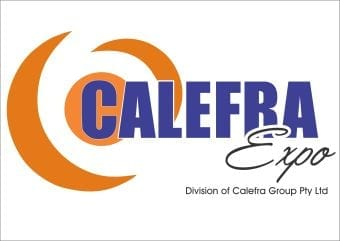Calefra Richards Bay Expo