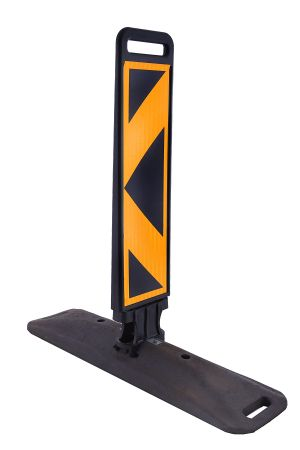 Road Works Construction Safety Products