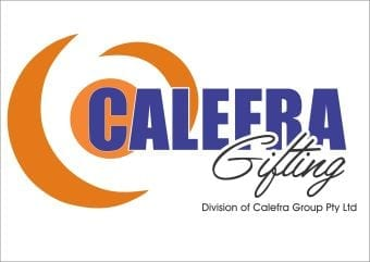 Calefra Richards Bay Corporate Gifting