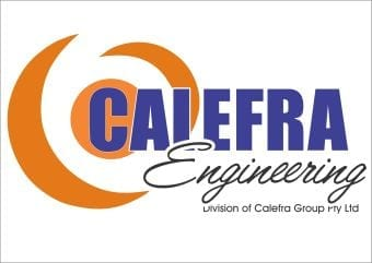 Calefra Richards Bay Engineering